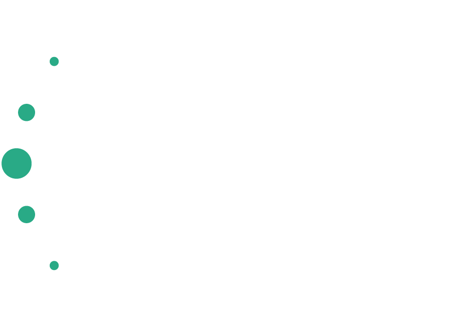 Acrion Global